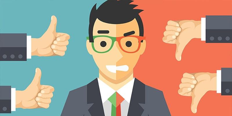 marketing-pessoal-para-quem-procura-emprego